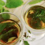 Remedios caseros para el colon